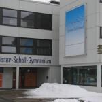 Geschwister-Scholl-Gymnasium Winterberg (archivfoto: zoom)
