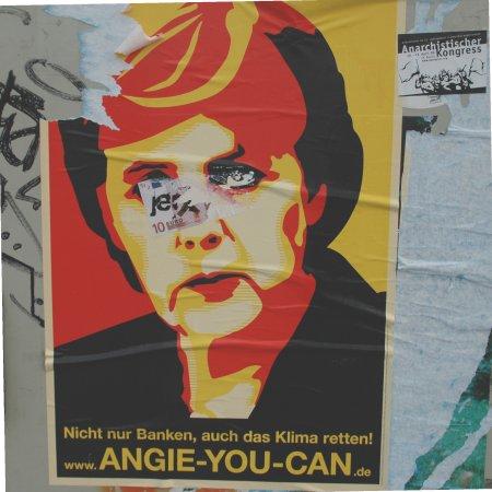 Berliner Plakate