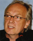 Prof. Dr. Claus Leggewie
