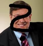 Jörg Tauss. Was ist das für einer?