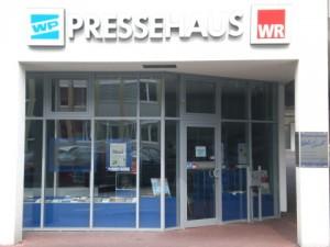 WP in Meschede, die WR ist hier inzwischen abgewickelt (archiv: zoom)