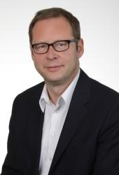 Karsten Rudolph, SPD