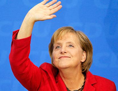 Bye, bye Europa? (foto: archiv)