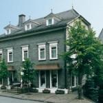 Die Galerie Klute in Schmallenberg (foto: Klute)