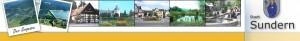 Die Stadt Sundern - besser als andere Städte im Hochsauerlandkreis