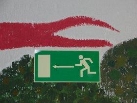 Gefahr: Sicherheitslücke im Internet Explorer (foto: zoom)