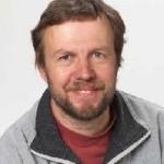 Reinhard Loos