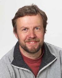 Autor Reinhard Loos, SBL-Kreistagsmitglied (foto: loos)
