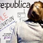 Die re:publica 2010 (foto: re:publica10/CC)