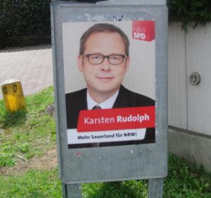 Karsten Rudolph will mehr Sauerland für NRW (foto: zoom)