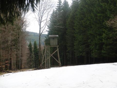 Auf der Höhe zwischen Marktplätzen und Minenplätzen (foto: zoom)