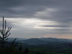 Das Schmallenberger Sauerland