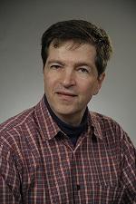 Prof. Andreas Pfitzmann (foto: TU Dresden)