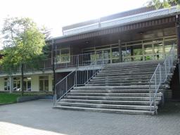 Auf dem Weg zur Gemeinschaftsschule: Realschule Ascheberg (archiv: zoom)
