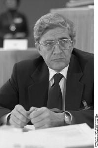 Burkhard Hirsch (foto: wikicommons)