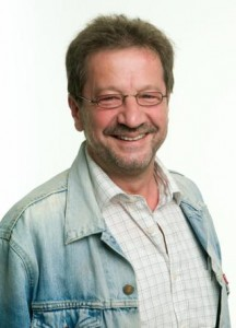 Andreas Posta (foto: spd)