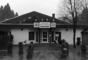 sports & friends, ehemals Sportpark im Mühlengrund (archiv: zoom)