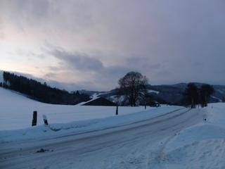 Heute auf der Elper Höhe. (foto: zoom)