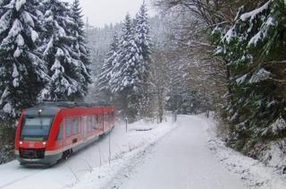 laufen20101205