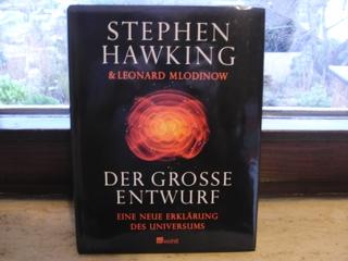 Könnte sein, dass es 10^500 Universen gibt - meint Stephen Hawking. (foto: zoom)