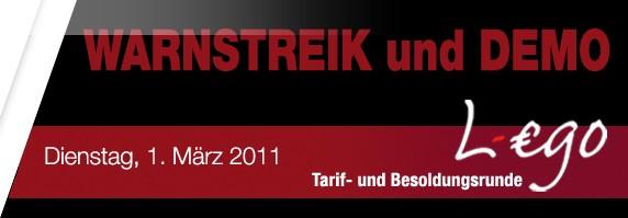 572x199_warnstreik_und_demo_2011_03_01