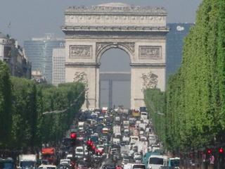 Die volle touristische Dröhnung (foto: zoom)