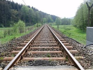 Richtung Winterberg (foto: zoom)
