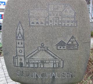 siedlinghausen20110405