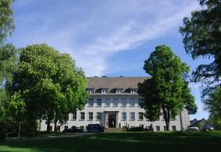 Akademie Bad Fredeburg. (foto: musicus)