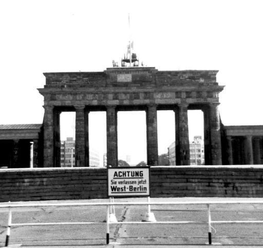 berlin1975