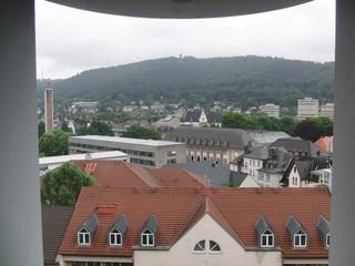 Stadt wie gestern (foto: zoom)