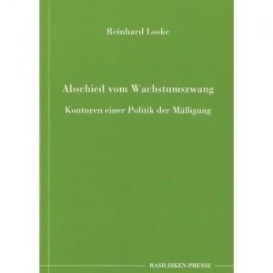 loskebuch