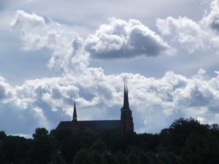 Roskilde, DK (foto: zoom)