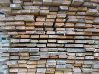 Holz in Niedersfeld (foto: zoom)