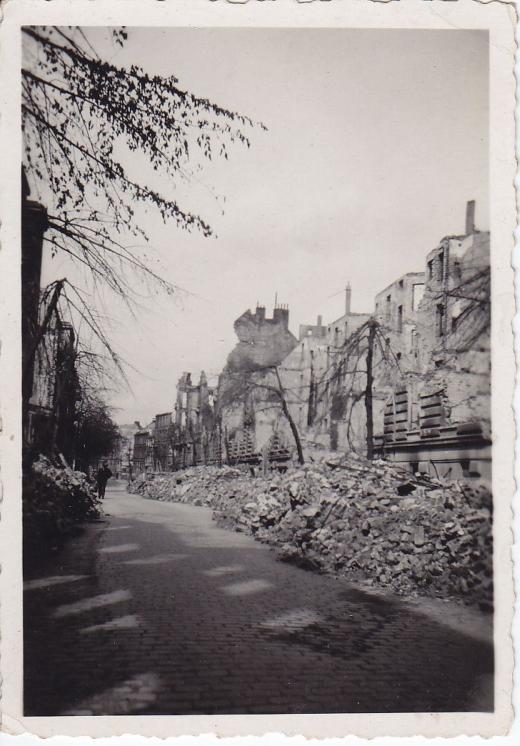 hamburg_barmbeck_1943