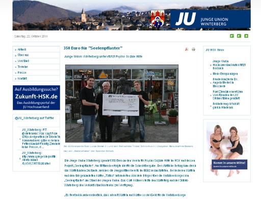 jungeunion22_10_20111