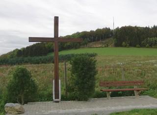 Zwischen Silbach und Siedlinghausen (foto: zoom)