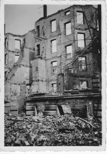 hamburg-194302