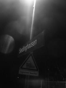siedlinghausenbhf