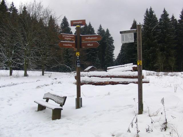 minenplaetze20111210