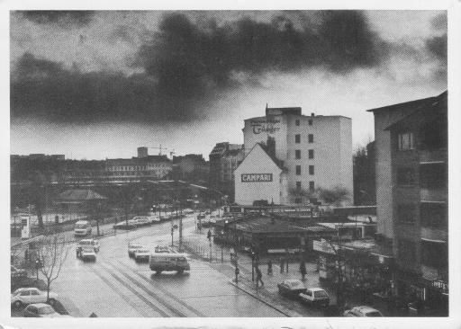 schanzenviertel1984