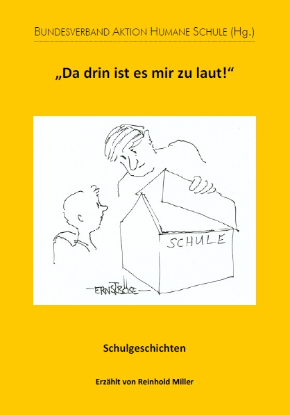 Schulgeschichten