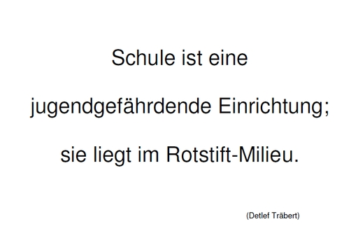 traebertspruch20120118