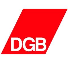 lt_dgb-logo_neu