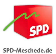 spdmeschede