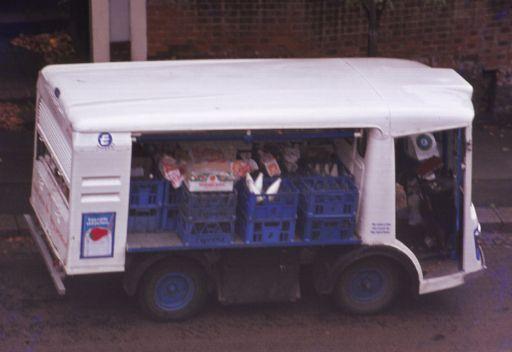 webmilkcar