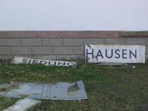 Der Bahnhof Siedlinghausen bietet auch dem Hobby-Fotografen immer wieder nette und unaufdringliche Motive. (foto: zoom)