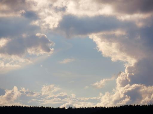 Psiram, ehemals EsoWatch, will über den Unfug zwischen Himmel und Erde aufklären. (foto: zoom)