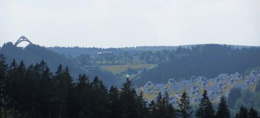 Diesen Blick auf Winterberg hatte ich bislang noch nicht gehabt. (foto: zoom)