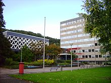 Rathaus Arnsberg (foto: wikipedia commons)
